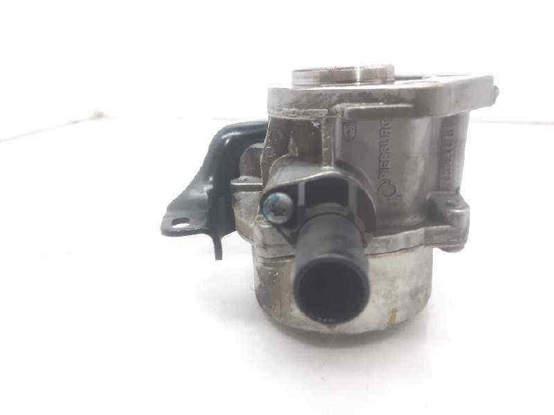 DEPRESOR FRENO / BOMBA VACIO RENAULT SCENIC II Emotion  1.5 dCi Diesel CAT (86 CV) |   01.06 - 12.09_img_3