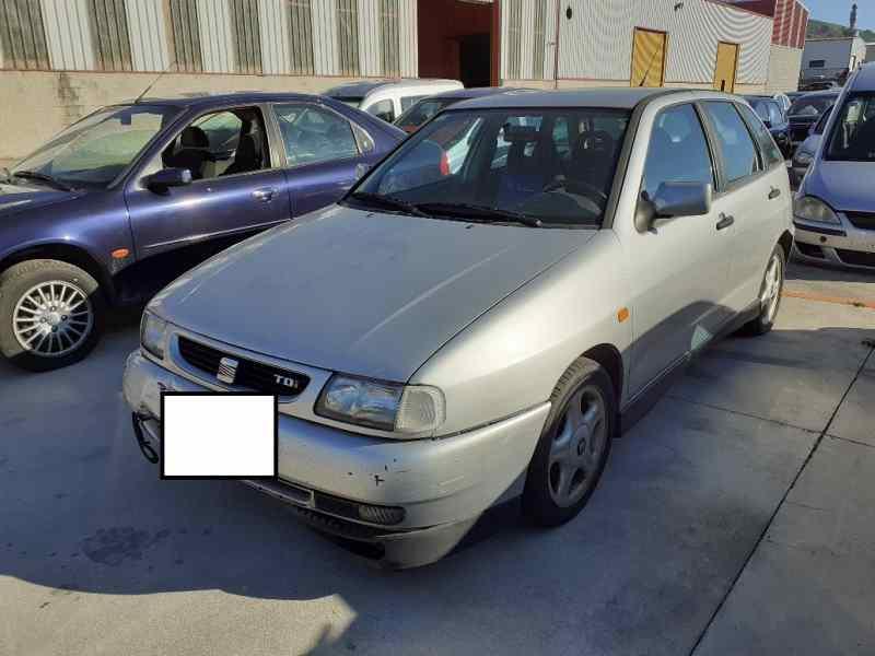 SEAT IBIZA (6K) GT  1.9 TDI (110 CV) |   09.97 - ..._img_0