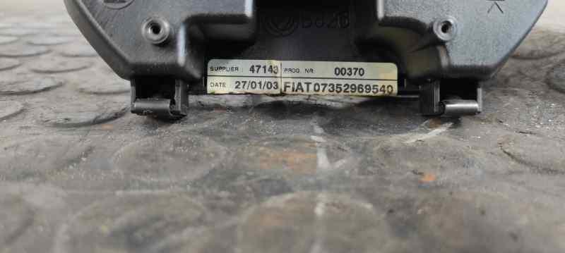 MANDO MULTIFUNCION FIAT STILO (192) 1.9 120 Dynamic Multijet   (120 CV)     09.05 - ..._img_5