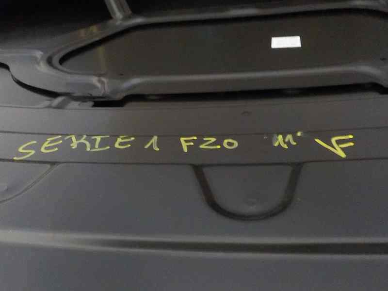 CAPOT BMW SERIE 1 LIM. (F20) 116i  1.6 16V (136 CV) |   06.11 - 12.15_img_1