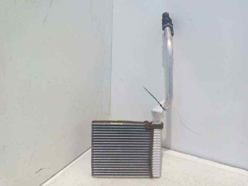 RADIADOR CALEFACCION / AIRE ACONDICIONADO VOLVO S40 BERLINA 1.6 D Kinetic   (110 CV) |   01.05 - 12.12_img_0