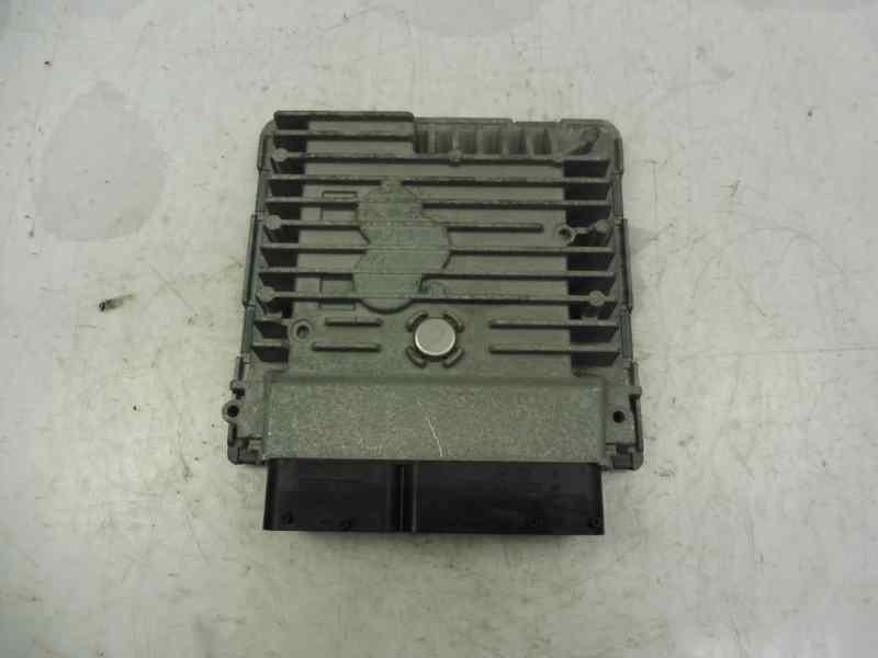 CENTRALITA MOTOR UCE VOLKSWAGEN CADDY KA/KB (2C) Maxi Kombi  1.6 TDI (102 CV)     07.10 - 12.12_img_1