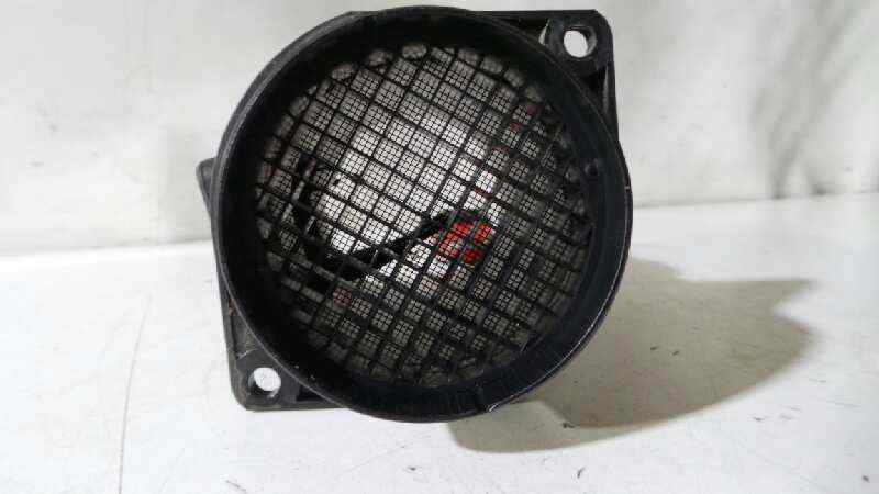 CAUDALIMETRO RENAULT VEL SATIS (BJ0) Grand Confort  2.2 dCi Turbodiesel (150 CV) |   04.05 - 12.06_img_3