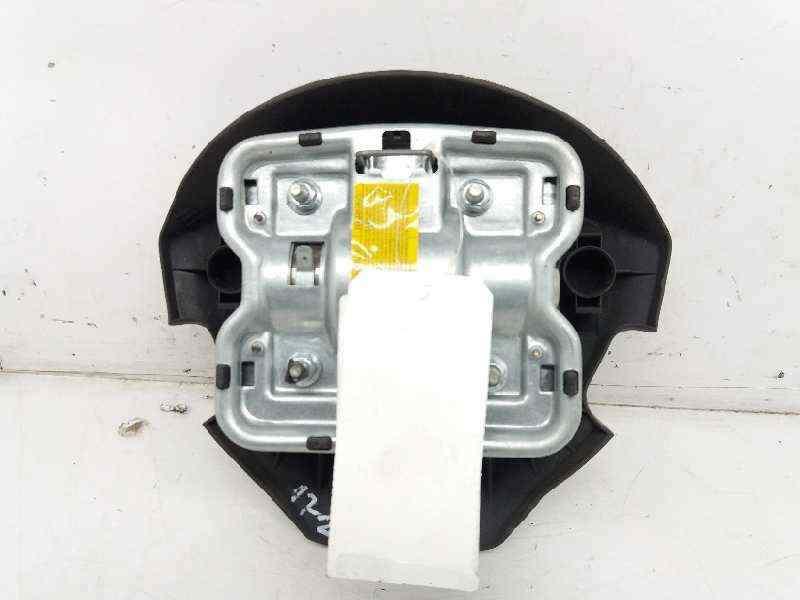 AIRBAG DELANTERO IZQUIERDO RENAULT MODUS Emotion  1.5 dCi Diesel (65 CV) |   03.07 - ..._img_1