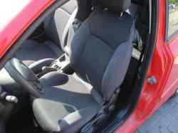 FIAT STILO (192) 1.9 JTD 115   (116 CV) |   12.02 - ..._mini_1