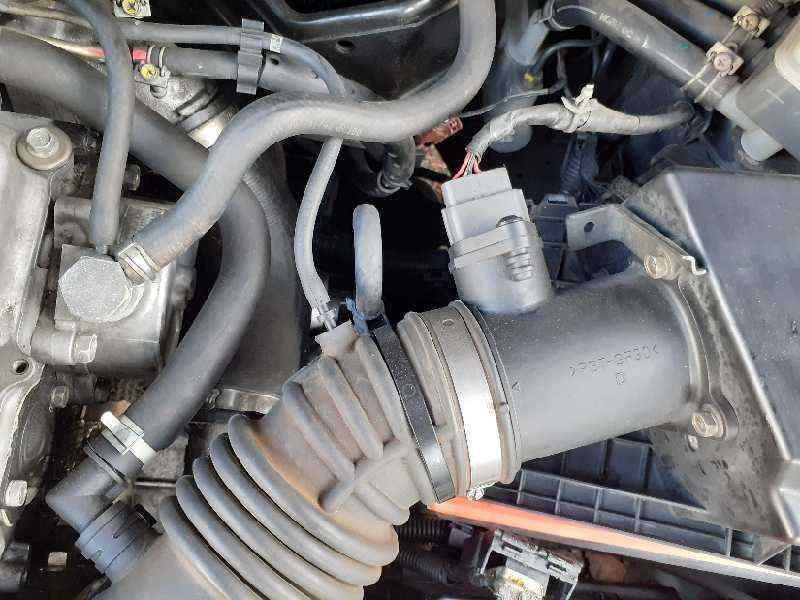 CAUDALIMETRO NISSAN ALMERA TINO (V10M) Ambience  2.2 16V Turbodiesel CAT (114 CV) |   08.00 - 12.03_img_0
