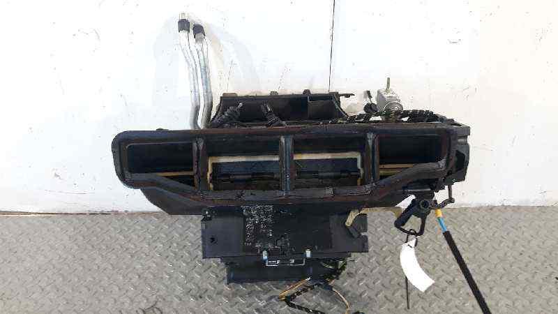CALEFACCION ENTERA NORMAL BMW SERIE X3 (E83) 3.0d   (204 CV) |   09.03 - 12.06_img_0
