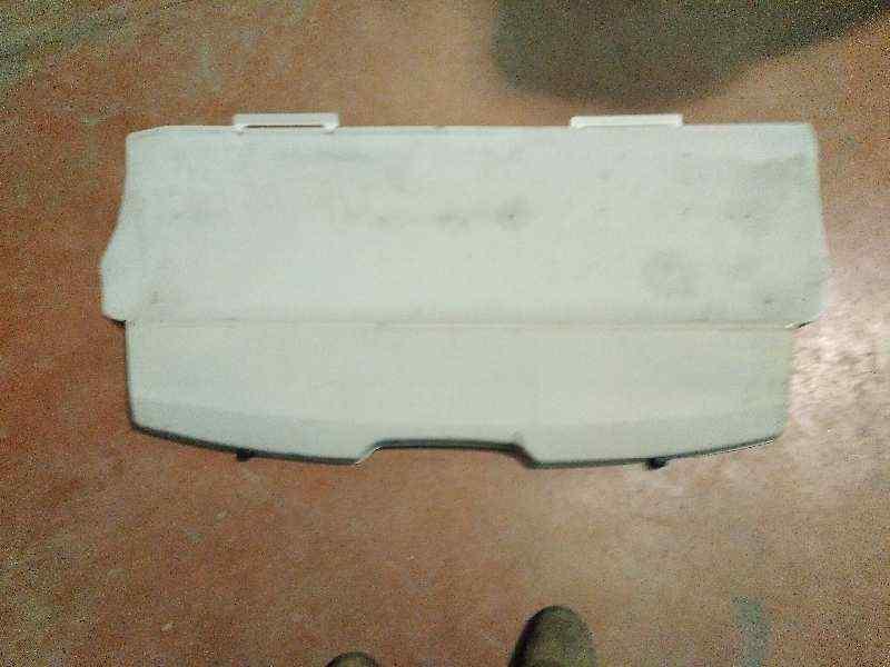 BANDEJA TRASERA FIAT IDEA (135) 1.4 16V Dynamic (I)   (95 CV) |   01.04 - 12.04_img_0