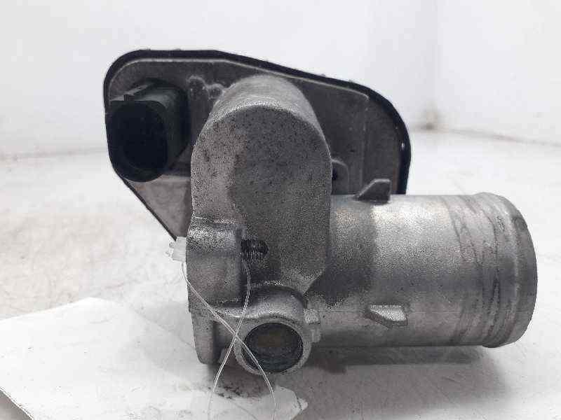 CAJA MARIPOSA RENAULT MEGANE II BERLINA 3P Confort Dynamique  1.5 dCi Diesel (106 CV) |   07.02 - 12.08_img_1