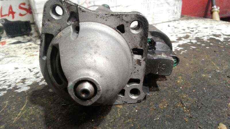 MOTOR ARRANQUE FORD ESCORT BERL./TURNIER CLX Berlina  1.8 Turbodiesel CAT (90 CV) |   0.95 - ..._img_1