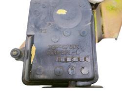 juego asientos completo audi a3 sportback (8p) 1.6 tdi attraction   (105 cv) 2009-2012