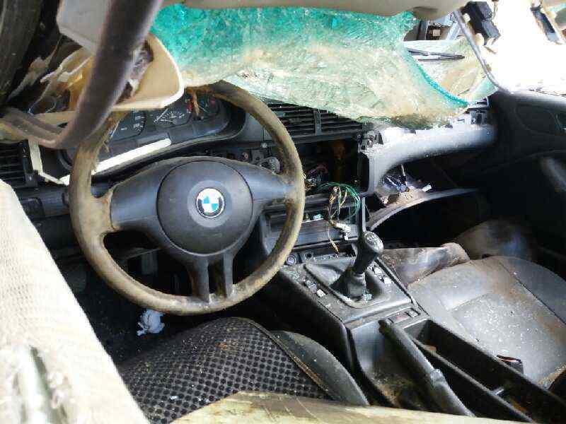 BMW SERIE 3 COUPE (E46) 320 Ci  2.2 24V CAT (170 CV) |   09.00 - 12.06_img_4