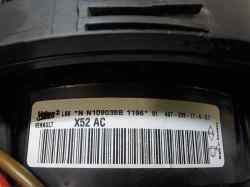 MOTOR CALEFACCION DACIA DUSTER Basis 4x2  1.6 SCe CAT (114 CV) |   ..._mini_3