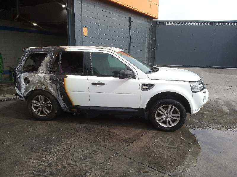 LAND ROVER FREELANDER (LR2) 2.2 Td4 CAT   (150 CV) |   0.07 - ..._img_0