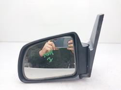 SISTEMA AUDIO / RADIO CD RENAULT CLIO II FASE I (B/CBO) 1.4 Alize   (75 CV) |   06.98 - 12.00_img_0