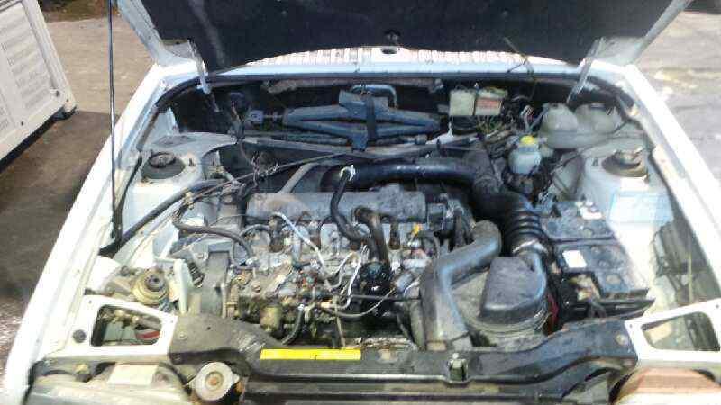 CITROEN C15 D  1.8 Diesel (161) (60 CV)     0.85 - ..._img_0