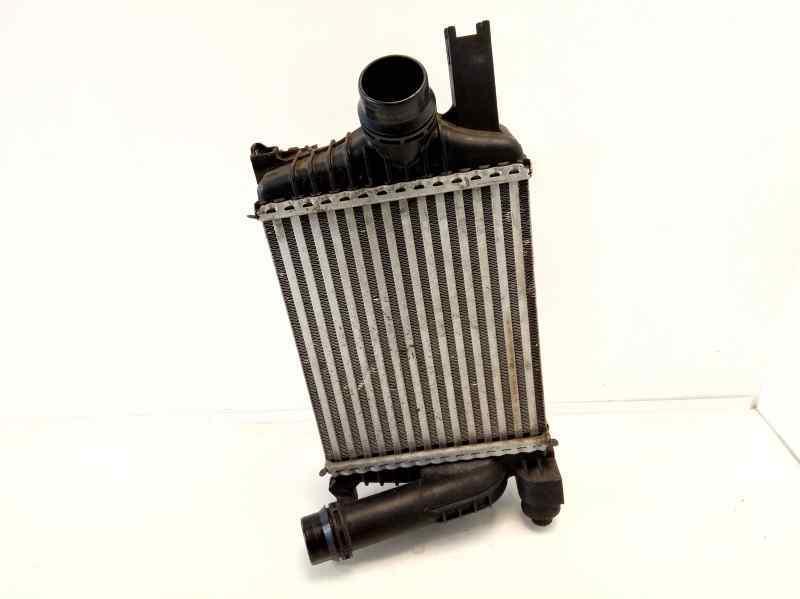 INTERCOOLER RENAULT CLIO IV Dynamique  1.5 dCi Diesel FAP (90 CV) |   09.12 - 12.15_img_0