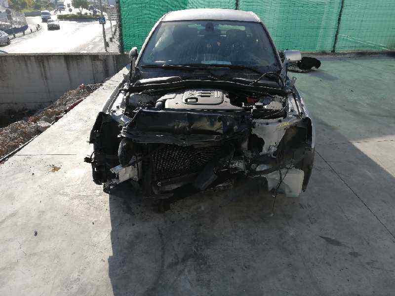 POMO PALANCA CAMBIO BMW SERIE 5 BERLINA (E60) 520d  2.0 16V Diesel (163 CV) |   09.05 - 12.07_img_1