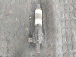 bomba agua