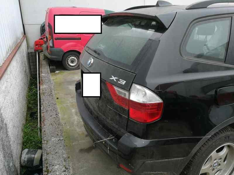 MANDO LUCES BMW SERIE X3 (E83) 2.0d   (150 CV) |   09.04 - 12.07_img_4