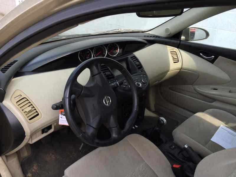 PARAGOLPES DELANTERO SSANGYONG RODIUS Xdi  2.7 Turbodiesel CAT (163 CV) |   05.05 - 12.11_img_1