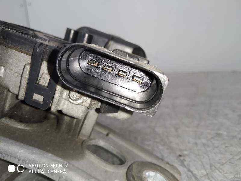 MOTOR LIMPIA DELANTERO OPEL ASTRA H BERLINA Sport  1.6 16V (105 CV) |   01.04 - 12.07_img_5