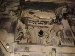 citroen c5 berlina 2.0 16v premier   (136 cv) 2002-2004 RFNEW10J4 VF7DCRFNC76