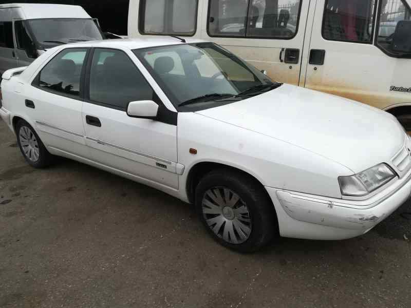 CITROEN XANTIA BERLINA 1.9 TD Exclusive   (90 CV) |   12.97 - 12.99_img_0