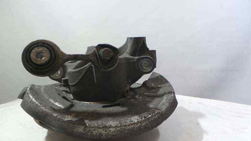 MANGUETA TRASERA IZQUIERDA BMW SERIE 5 LIM. (F10) 520d  2.0 16V Turbodiesel (190 CV) |   0.10 - ..._img_1
