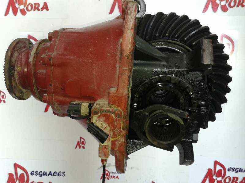 NO IDENTIFICADO IVECO CURSOR 430 MP440E43T    |   ... _img_2