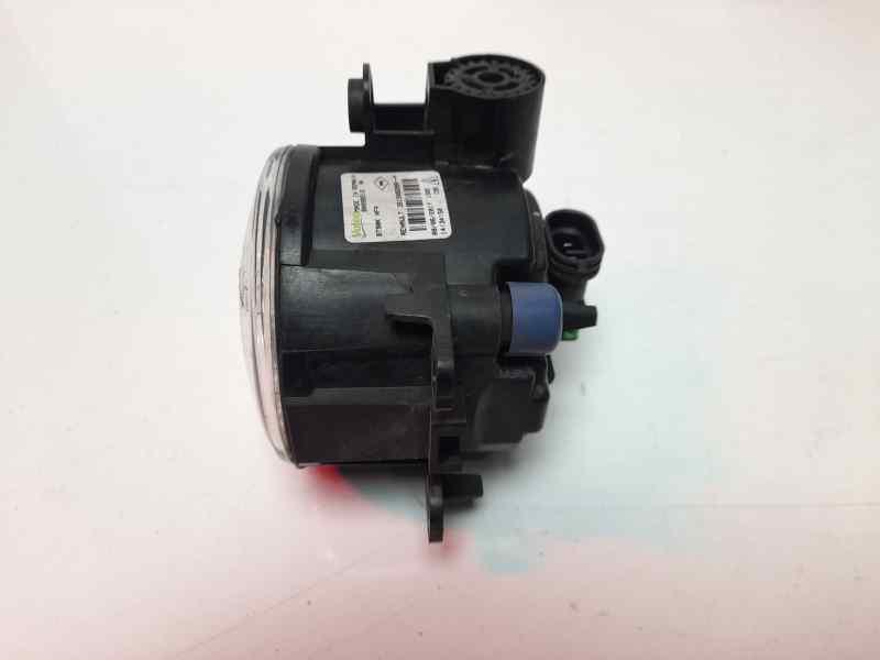 FARO ANTINIEBLA DERECHO RENAULT CLIO IV Limited  0.9 Energy (90 CV) |   0.12 - ..._img_1