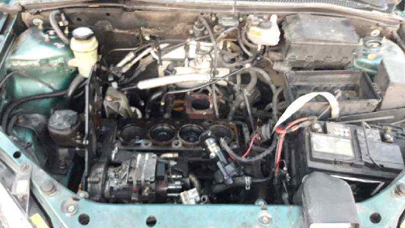 PANEL FRONTAL FORD FOCUS BERLINA (CAK) Ghia  1.8 TDDI Turbodiesel CAT (90 CV) |   08.98 - 12.02_img_1