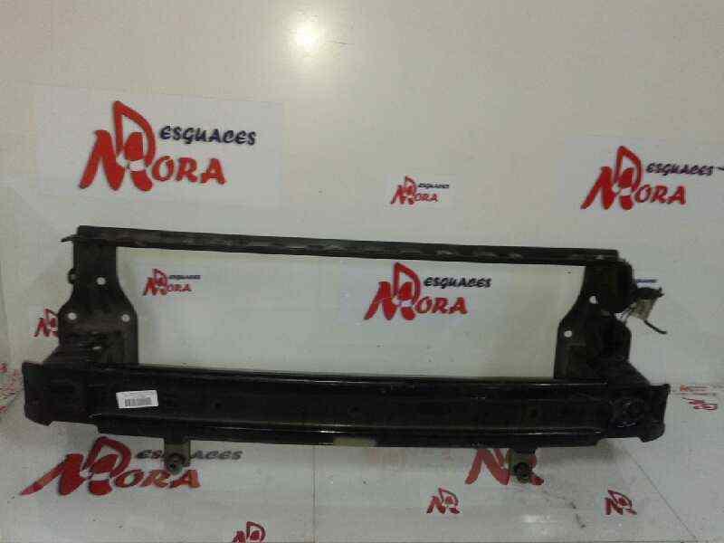 PANEL FRONTAL FORD MONDEO BER. (CA2) Ghia  2.0 TDCi CAT (163 CV) |   11.09 - ..._img_0
