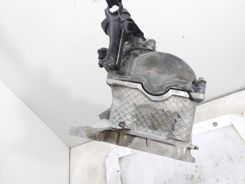 CULATA MERCEDES CLASE E (W210) BERLINA 280 (210.063)  2.8 V6 18V CAT (204 CV)     06.99 - 12.02_img_3