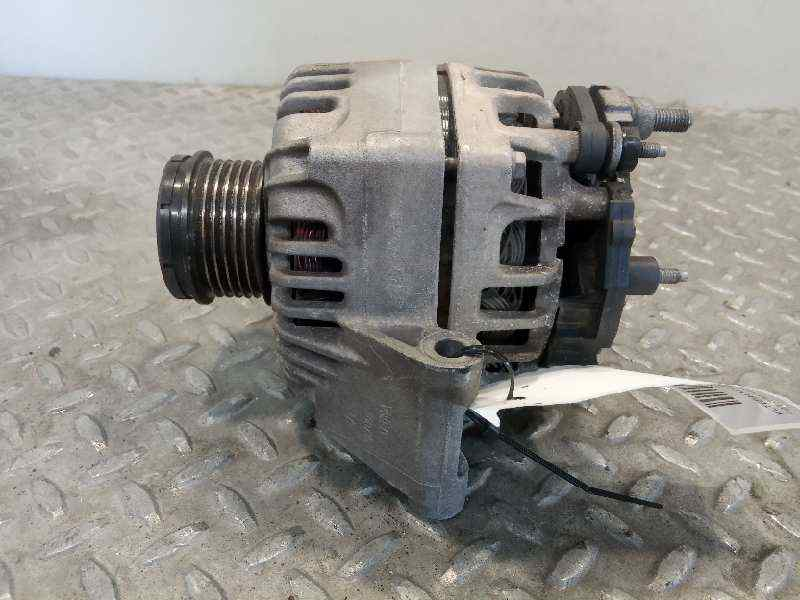 ALTERNADOR FIAT GRANDE PUNTO (199) 1.3 16V Multijet Dynamic (55kW)   (75 CV) |   09.05 - 12.07_img_0