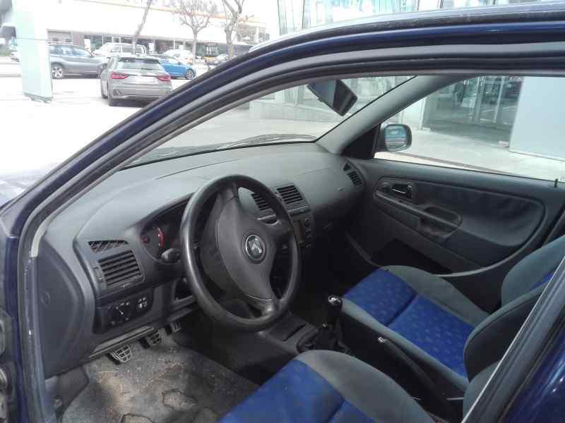 ALTERNADOR SEAT IBIZA (6K1) Signo  1.4 16V (75 CV)     08.99 - 12.01_img_4