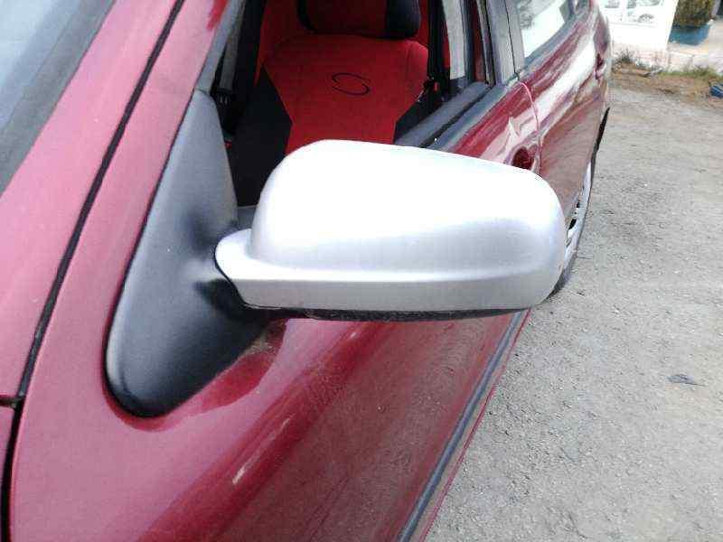 RETROVISOR IZQUIERDO SEAT TOLEDO (1M2) Signum  1.9 TDI (110 CV)     01.99 - 12.99_img_1