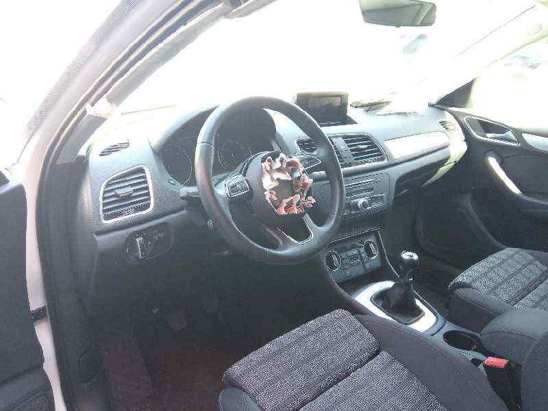 ABS AUDI Q3 (8UG)(11.2014->) Sport  2.0 16V TDI (150 CV) |   ..._img_4