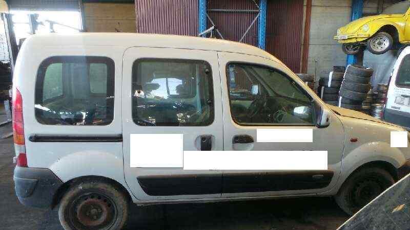 RENAULT KANGOO (F/KC0) Alize  1.5 dCi Diesel (65 CV) |   03.03 - 12.07_img_5