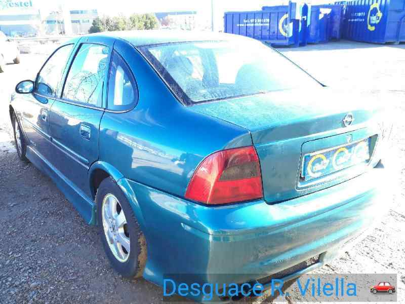OPEL VECTRA B BERLINA Básico (1999->)  1.8 16V (125 CV) |   08.00 - ..._img_1