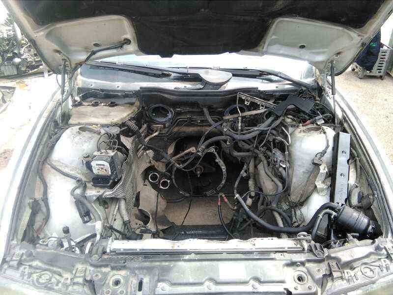 BMW SERIE 5 BERLINA (E39) 520i  2.2 24V CAT (170 CV) |   09.00 - 12.03_img_2