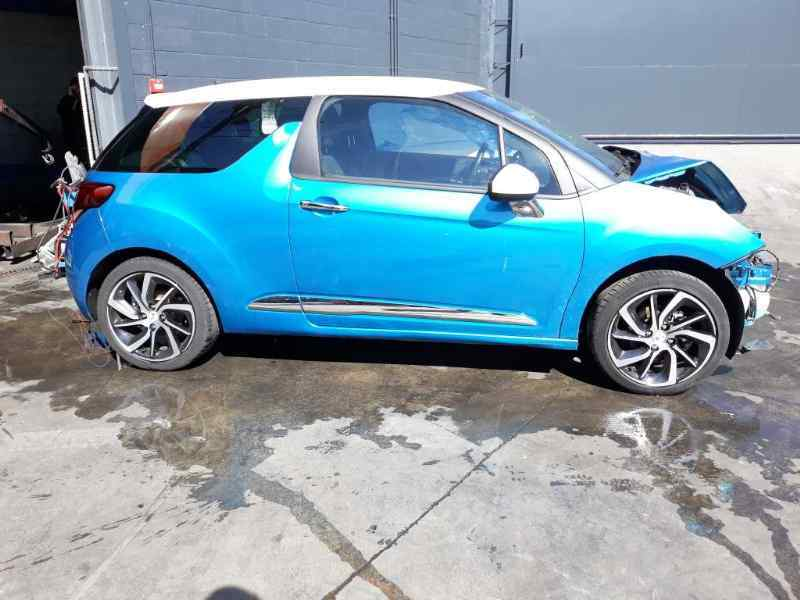 DS 3 (02.2016->) Style  1.6 Blue-HDI FAP (99 CV) |   ..._img_0