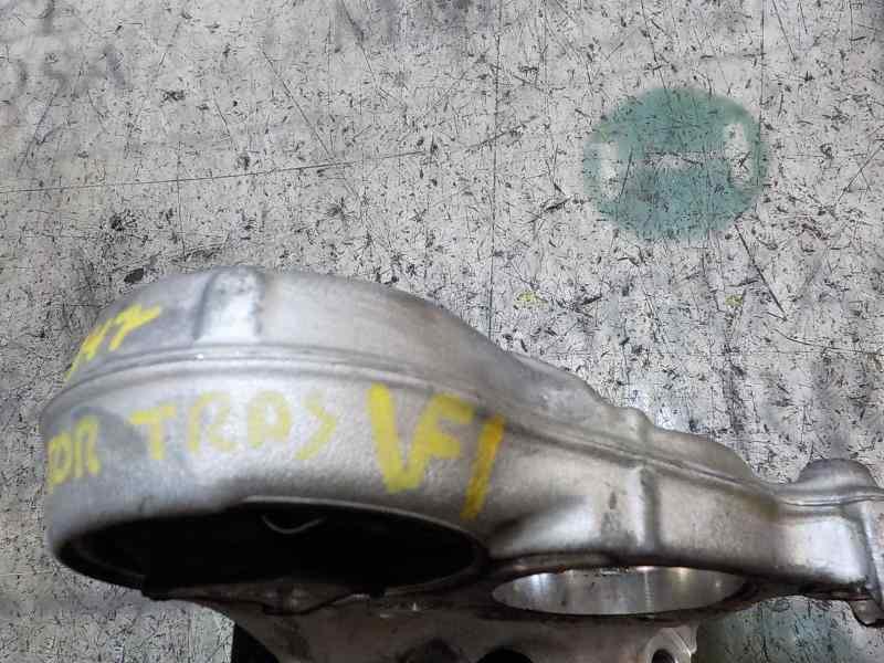 SOPORTE MOTOR TRASERO CITROEN DS4 Design  1.6 e-HDi FAP (114 CV)     11.12 - 12.15_img_3