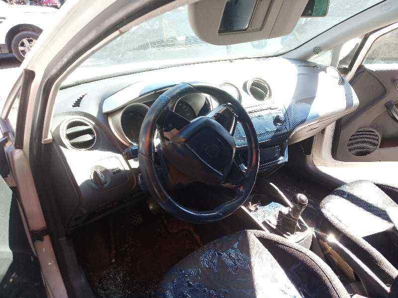 AMORTIGUADOR TRASERO IZQUIERDO SEAT IBIZA (6J5) 25 Aniversario  1.4 16V (86 CV) |   04.09 - 12.09_img_3