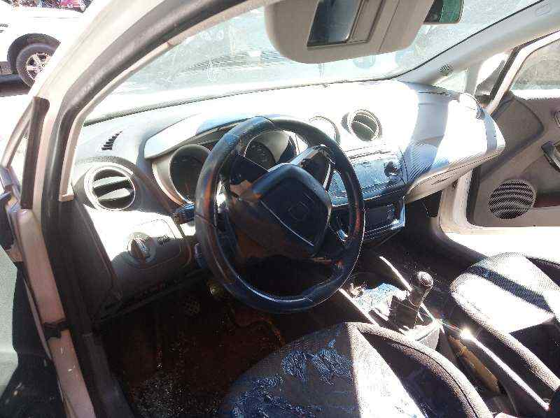 PORTON TRASERO SEAT IBIZA (6J5) 25 Aniversario  1.4 16V (86 CV) |   04.09 - 12.09_img_3