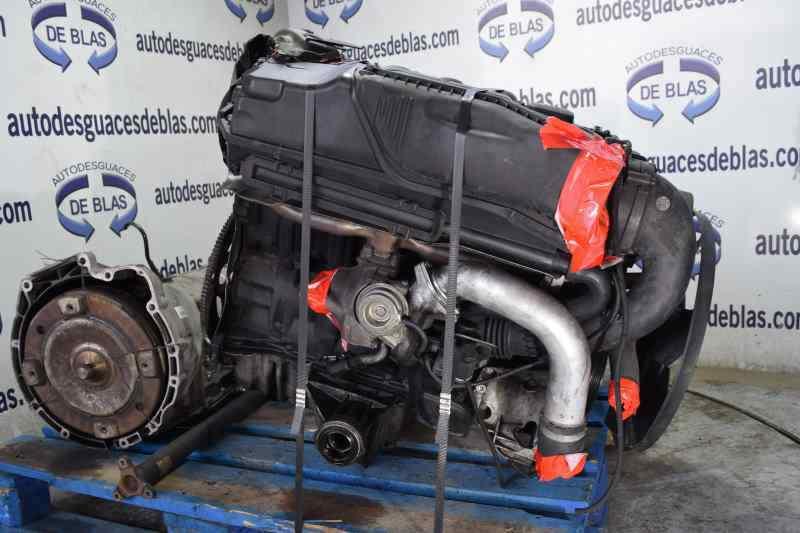 MOTOR COMPLETO BMW SERIE X5 (E53) 3.0d   (218 CV) |   10.03 - 12.07_img_3