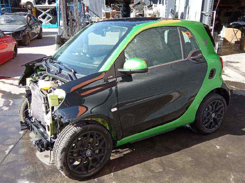SMART FORTWO COUPE electric drive (453.391)  eléctrico 60 kW (82 CV) |   ..._img_1
