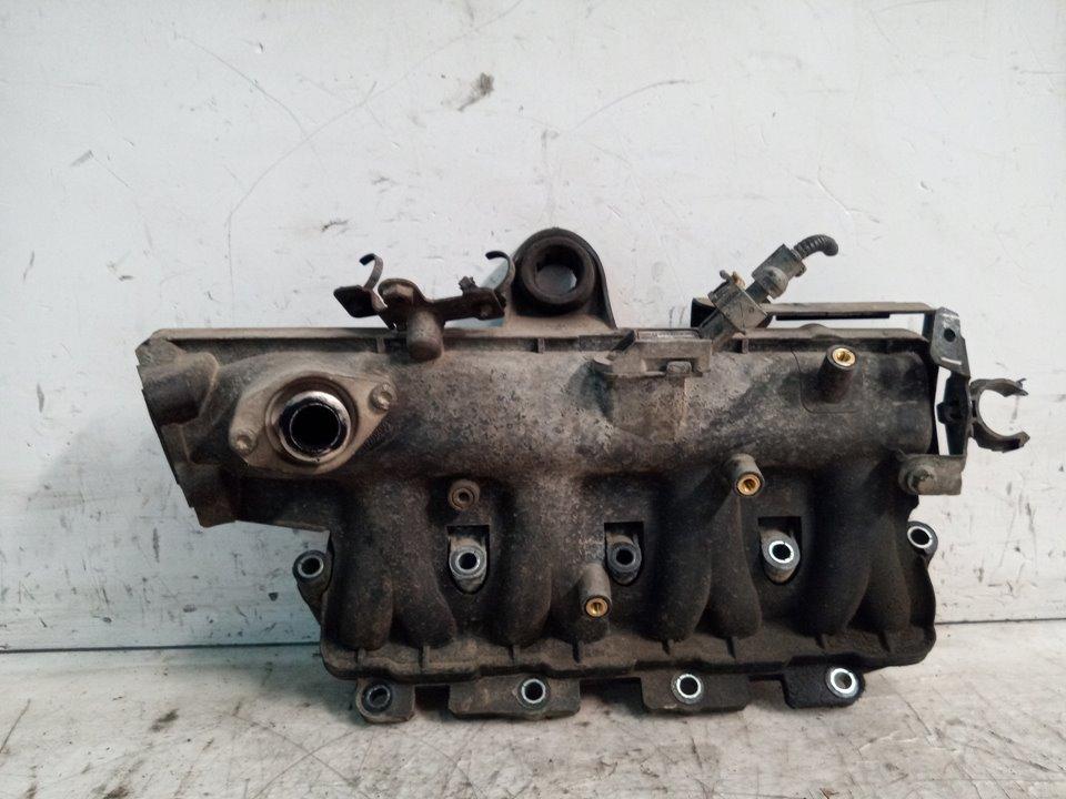 MOTOR ARRANQUE FORD FOCUS C-MAX (CAP) Ghia (D)  2.0 TDCi CAT (136 CV) |   06.03 - 12.07_img_0