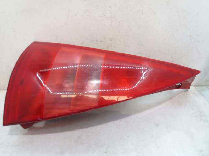 Prasco CI3204154 Piloto posterior