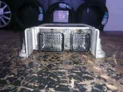 centralita airbag mazda 3 berlina (bk) 2.0 sportive   (150 cv) 2003-2009 BP4K57K30B